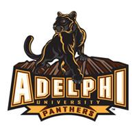 Adelphi University Track And Field And Cross Country Garden City New York